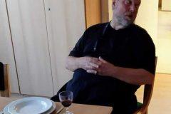 Kochen mit Thomas