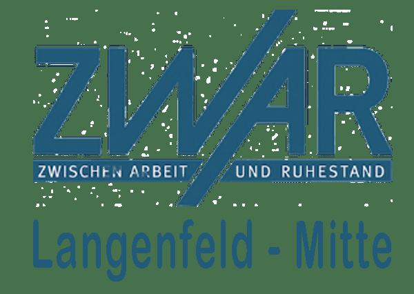 ZWAR Langenfeld-Mitte